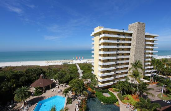 The 10 Best Hotels In Marco Island Fl For 2017 With Prices From 134 Tripadvisor