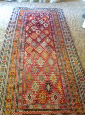 Sultan Carpet and Kilim : photo0.jpg
