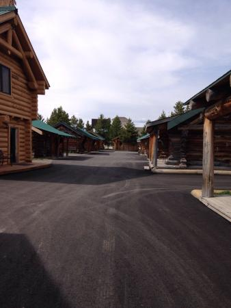 photo0 jpg picture of hibernation station west yellowstone rh tripadvisor ie