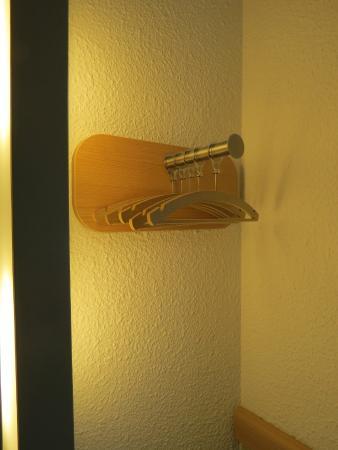 ibis budget hamburg altona updated 2017 hotel reviews. Black Bedroom Furniture Sets. Home Design Ideas