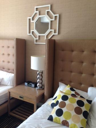 chic picture of berkeley oceanfront hotel asbury park tripadvisor rh tripadvisor com au