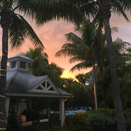 captiva island south beach at south seas island resort picture rh tripadvisor com
