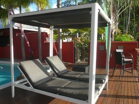 relax around the pool picture of mai tai resort port douglas rh tripadvisor com sg