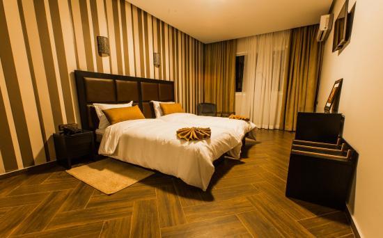 Hotel Swani