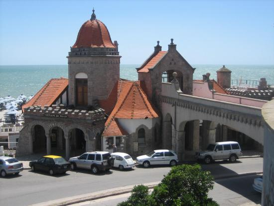 mar del plata single parents Explore turistica mdp asoc's board turismo en mar del plata on pinterest | see more ideas about argentina, buenos aires argentina and turismo.