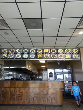 The 10 Best Restaurants Near Smokin Chikin Tripadvisor
