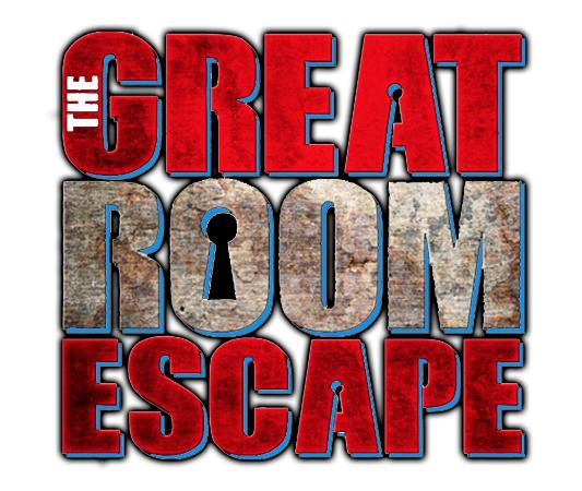 Great Room Escape - Picture of Great Room Escape, San Diego ...