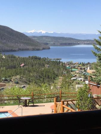 Grand Lake Lodge: photo1.jpg