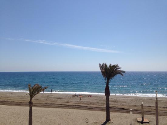 Hostal Miramar Playa