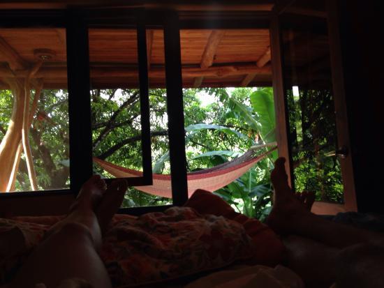 Villa Mango Photo