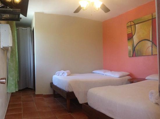 La Romana Apartments - Prices & Condominium Reviews ...