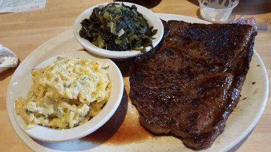 Sodolaks Beefmasters Restaurant