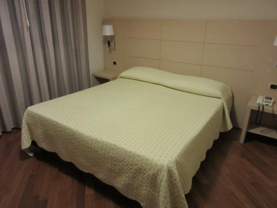 Photo of Hotel l'Ottagono Andria
