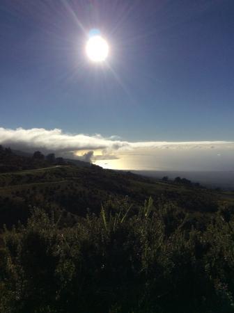 Paia, Hawái: Maui