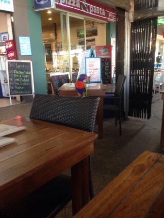 Bar de la Coco