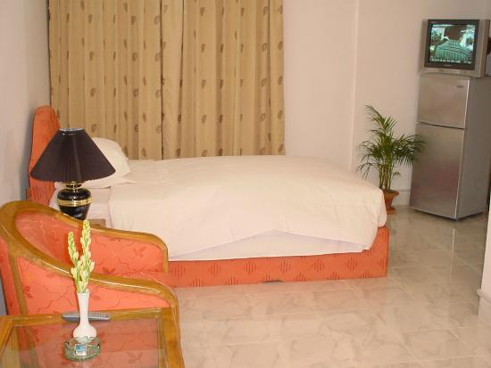 Laurel Hotels Ltd Prices Lodge Reviews Dhaka Division Desh Tripadvisor