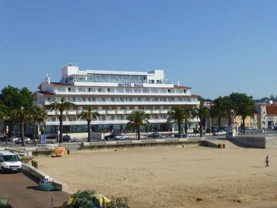 Hotel Baia Cascais Tripadvisor