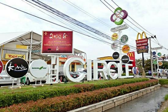 The Circle Ratchapruk Bangkok Map,Tourist Attractions in Bangkok Thailand,Things to do in Bangkok Thailand,Map of The Circle Ratchapruk Bangkok,The Circle Ratchapruk Bangkok accommodation destinations attractions hotels map reviews photos pictures