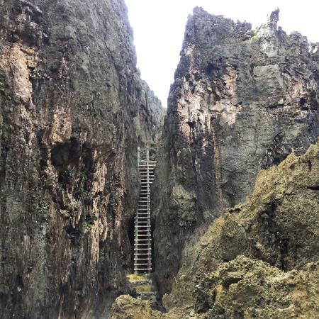 Togo chasm: photo0.jpg