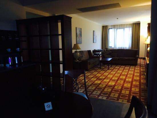 Grand Hotel & SPA Primoretz: photo0.jpg