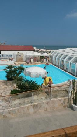 Bagno Holiday Village Picture Of Bagno Holiday Village Milano