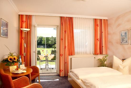 Photo of Hotel Herzog Heinrich Arrach