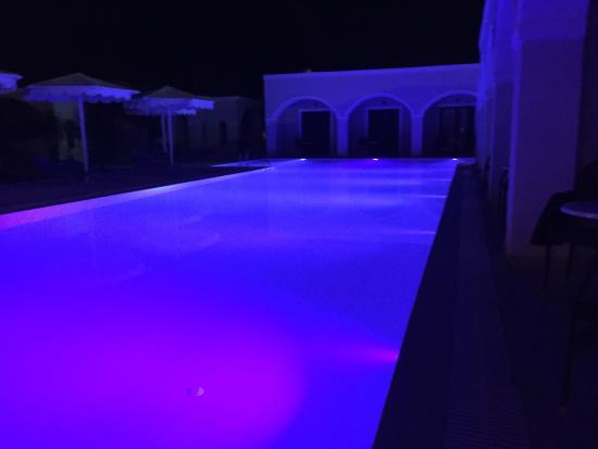 Roda Beach Resort & Spa Photo