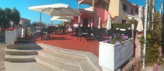 Life Lounge Cafe