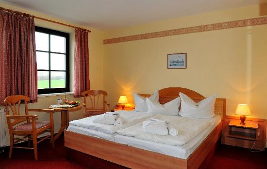 Hotel Ostseeland Bewertungen