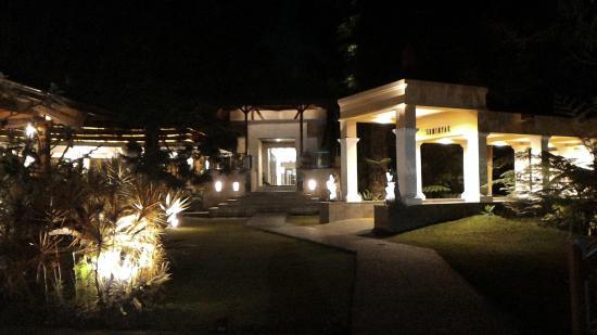the grand hill bistro cafe resort hotel cisarua indonesia rh tripadvisor co uk
