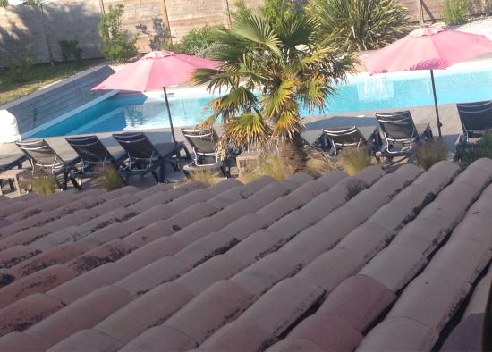 Hotel de Vert Bois : photo0.jpg
