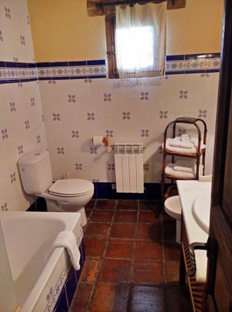 Imagen de Hotel Los Rastrojos