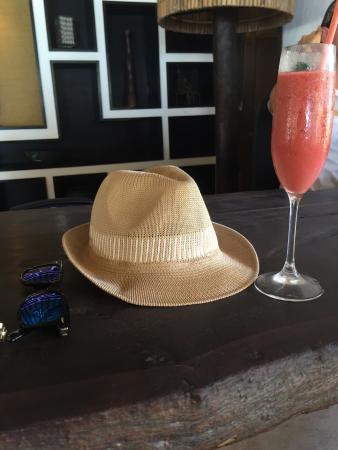 IKIN Margarita Hotel & Spa: photo1.jpg