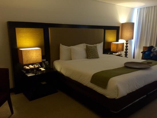 IKIN Margarita Hotel & Spa: photo2.jpg