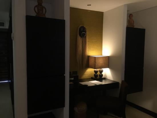IKIN Margarita Hotel & Spa: photo3.jpg