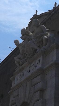 Grand Olympic - Aurum Hotel Photo