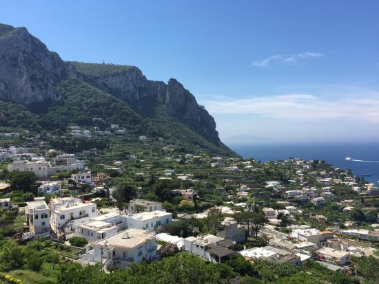 Amalfi Coast to Capri Boat Excursion : photo3.jpg