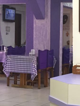 Restaurante Buon Sabore
