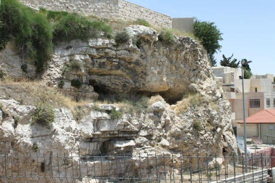 Israel One Day Tours