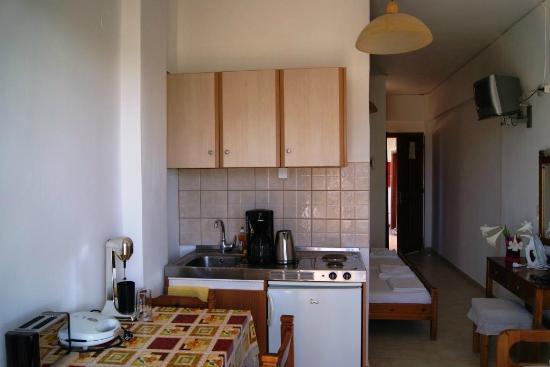 Camera Ospiti Per Vano Cucina : Progetti in d e in pianta due soluzioni alternative per ricavare