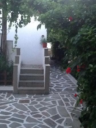 Dimitra Studios: photo1.jpg