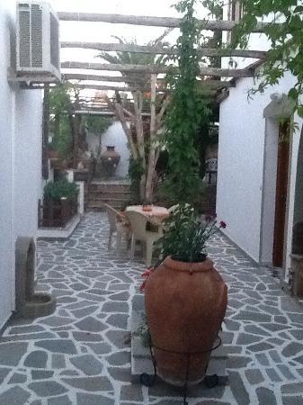 Dimitra Studios: photo2.jpg