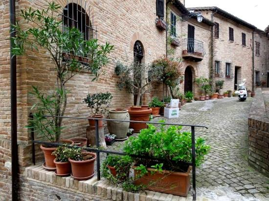 Museo di Sarnano