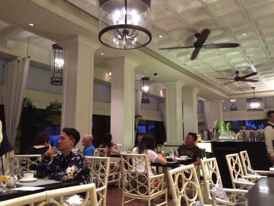Azure Restaurant: photo4.jpg