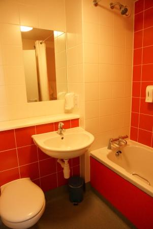 Travelodge Norwich Central Riverside: photo1.jpg