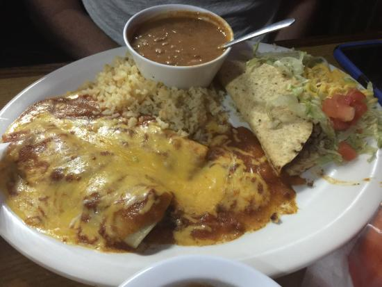 Rio Grande Tex Mex Restaurant Pflugerville Reviews Phone Number Photos Tripadvisor