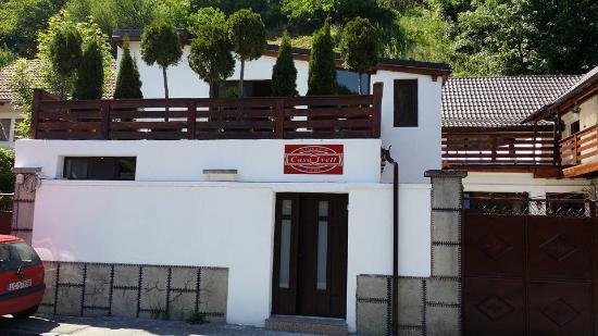 Casa Ivett