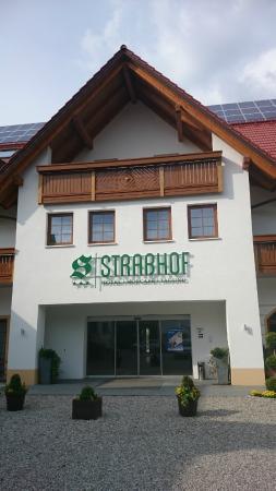 Beste Spielothek in Pfaffenhofen an der Ilm finden