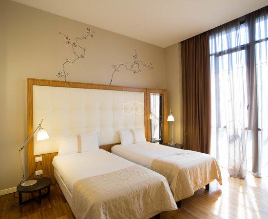 Bagno Chic Rho : Alloggiare in fabbrica recensioni su italiana hotels milan rho