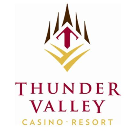 reviews for thunder valley casino
